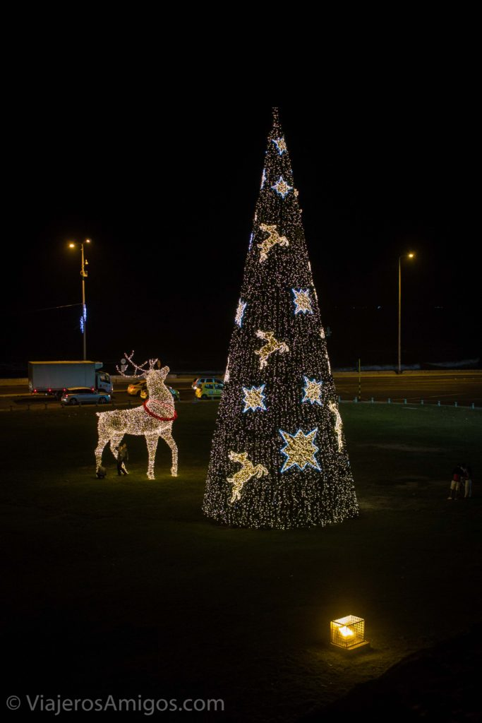final thoughts on cartagena christmas decorations