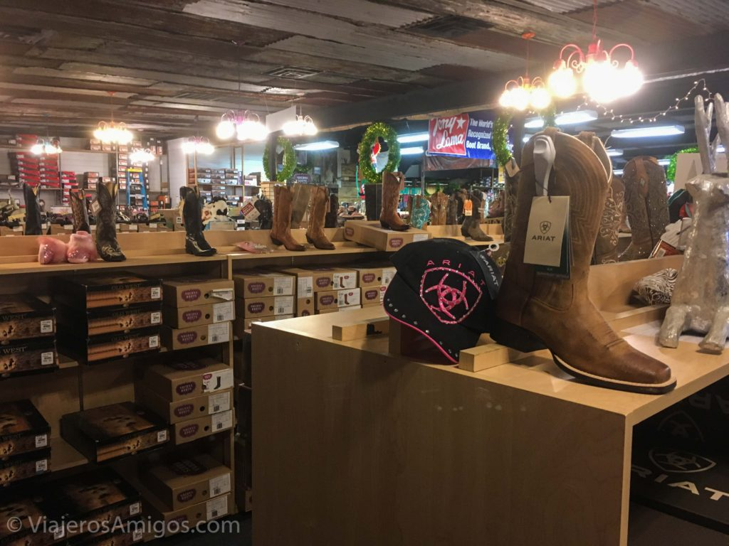 biloxi boot outlet